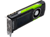 NVIDIA Quadro® P6000 24GB Graphics Card