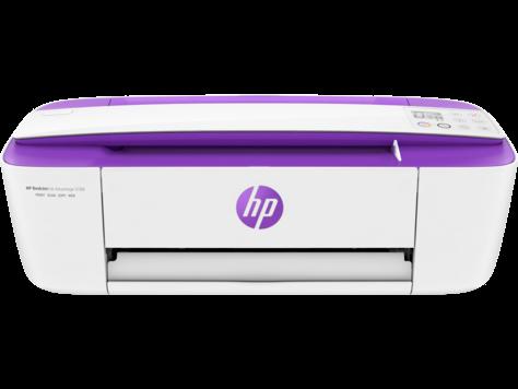 HP DeskJet Ink Advantage 3788 All-in-One Printer