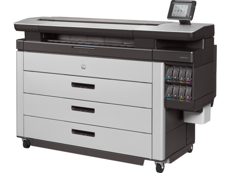 Hp officejet pro 8000 printer driver download (new update) win / mac.