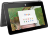 HP Chromebook x360 11 G1 EE