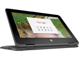 HP Chromebook x360 11 G1 EE - Img_Right screen center_320_240