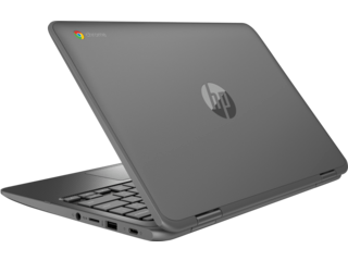 HP Chromebook x360 - 11-ae010nr - Img_Left rear_320_240
