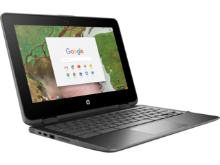 HP Chromebook x360 11 G1 EE - Img_Right_320_240