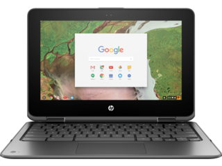 HP Chromebook x360 11 G1 EE - Img_Center_320_240