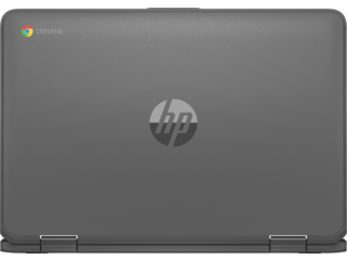 HP Chromebook x360 11 G1 EE - Img_Rear_320_240
