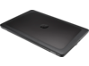 HP ZBook 15u G4 Mobile Workstation (ENERGY STAR) - Top view closed