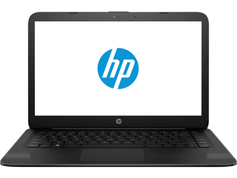 HP Stream 14 Pro notebook-pc
