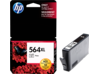 HP 564XL High Yield Photo Original Ink Cartridge - Right