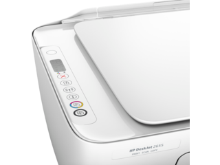 HP DeskJet 2655 All-in-One Printer - Img_Detail view_320_240