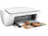 HP DeskJet 2655 All-in-One Printer - Right