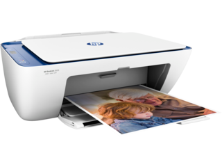 HP DeskJet 2655 All-in-One Printer - Img_Right_320_240
