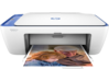 HP DeskJet 2655 All-in-One Printer - Center