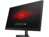 OMEN by HP 25 Display - Left