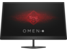 OMEN by HP 25 Display - Center