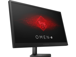 "OMEN by HP 880 Desktop + OMEN 25"" Display Bundle"