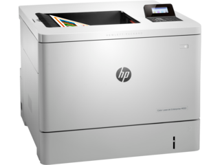 HP Color LaserJet Enterprise M553n - Img_Right_320_240