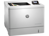 HP Color LaserJet Enterprise M553n