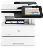 HP LaserJet Managed-MFP M527-Serie