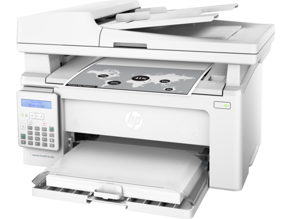 HP LaserJet Pro MFP M130fn - Left |https://ssl-product-images.www8-hp.com/digmedialib/prodimg/lowres/c05461197.png