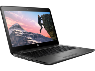 HP ZBook 14u G4 Mobile Workstation - Img_Right_320_240