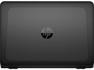 HP ZBook 14u G4 Mobile Workstation - Img_Rear_320_240