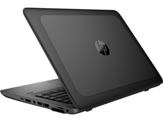 HP ZBook 14u G4 Mobile Workstation - Img_Left rear_320_240