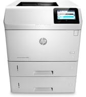 HP LaserJet Managed M605-Serie