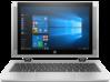 HP x2 210 G2 Detachable PC - Customizable - Center