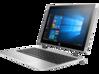 HP x2 210 G2 Detachable PC - Customizable - Left
