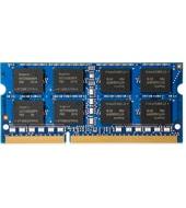 HP 8GB DDR3L-1600 1.35V SODIMM