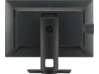 HP Z Display Z30i 30-inch IPS LED Backlit Monitor - Rear