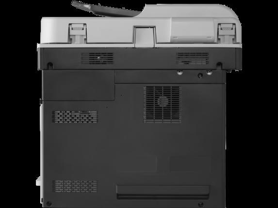 HP LaserJet Enterprise MFP M725dn - Rear |https://ssl-product-images.www8-hp.com/digmedialib/prodimg/lowres/c05472244.png