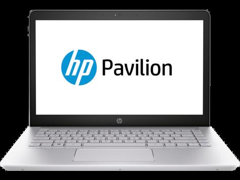 HP Pavilion - 14-bk002la