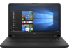 HP Laptop - 15z with E2 touch optional - Center