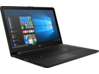 HP Laptop - 15z with E2 touch optional - Right