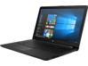 HP Laptop - 15z with E2 touch optional - Left