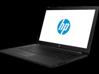 HP Notebook - 15-bw080nr