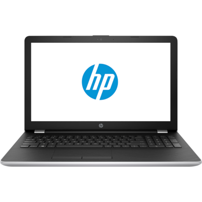 HP Notebook - 15-bs523tu
