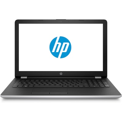 HP Notebook - 15-bw095ax