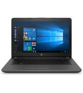 HP 245 G6 Notebook PC
