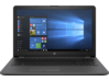 HP 250 G6 Notebook PC (ENERGY STAR) - Center