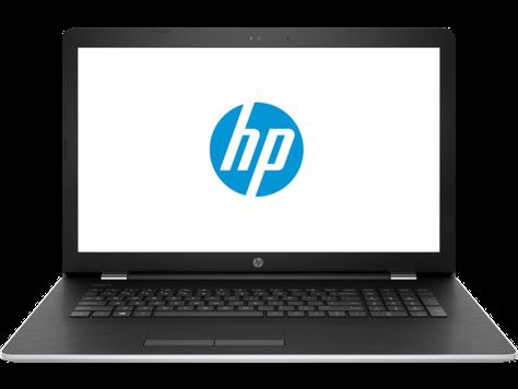 HP Notebook – 17-bs105ng