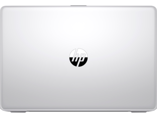 HP Laptop - 17-ak051nr - Img_Rear_320_240