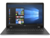 HP Laptop - 17-ak051nr - Center