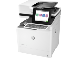 HP Color LaserJet Enterprise Flow MFP M681f - Img_Left_320_240