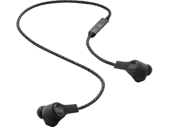 Beoplay H5 - Wireless Earphones