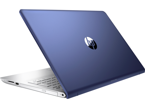 HP Pavilion Laptop - 15z touch