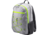 HP Active Backpack - Left