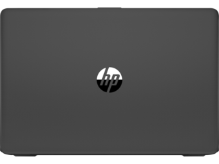 HP Laptop - 15t Best Value touch - Img_Rear_320_240
