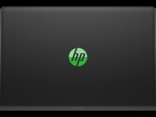 HP Pavilion Power - 15-cb042nr